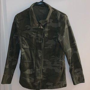 (Never worn) Aeropostale jacket